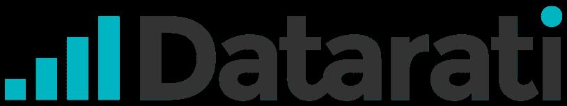 Datarati Logo